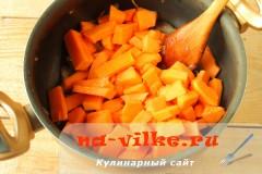 tykva-veshenki-5