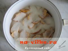 varenie-iz-hurmy-04
