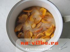 varenie-iz-hurmy-05