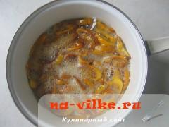 varenie-iz-hurmy-06