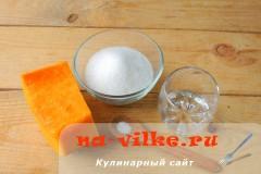 varenie-tykva-1