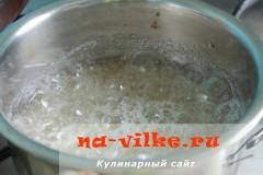 varenie-tykva-2