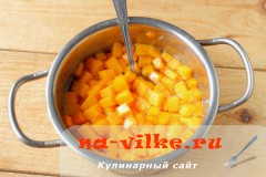 varenie-tykva-3