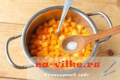varenie-tykva-4