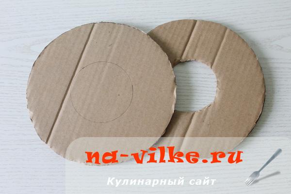 venok-iz-konfet-03