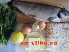 forel-v-lavashe-01