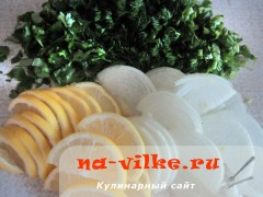 forel-v-lavashe-04