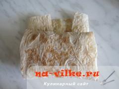 forel-v-lavashe-07