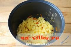 gorohoviy-sup-multi-04