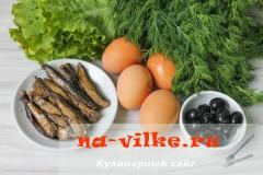 jayca-farshirovannye-1