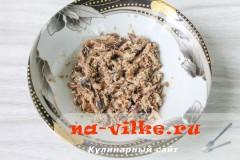jayca-farshirovannye-2