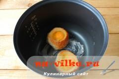 jayco-bulka-3