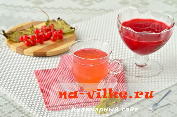 kalina-ot-kashlja-4