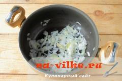 kapusta-veshenki-2