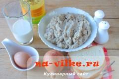 kotlety-farsh-hek-01