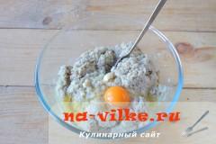 kotlety-farsh-hek-04