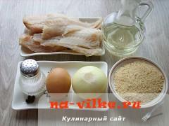kotlety-mintay-01