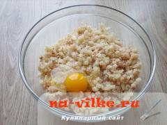 kotlety-mintay-04