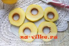 kurica-ayva-09