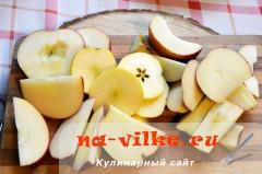 kurica-s-grechkoy-3