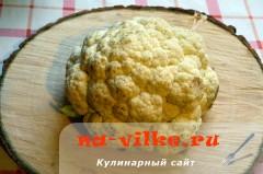 marinov-tcv-kapusta-1
