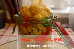 marinov-tcv-kapusta-4