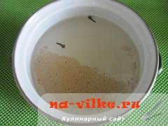 marinovanniy-vinograd-03