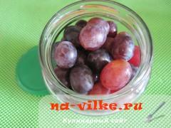 marinovanniy-vinograd-05