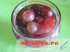 marinovanniy-vinograd-06