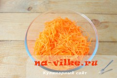 morkov-po-gruzinski-2