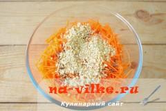 morkov-po-gruzinski-4