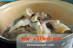 morozit-veshenki-2