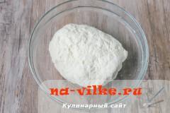 nozhki-04