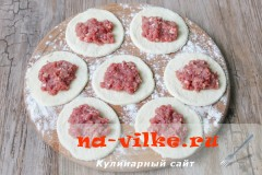 nozhki-06