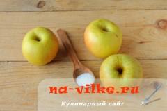 pechenye-jabloki-multi-1