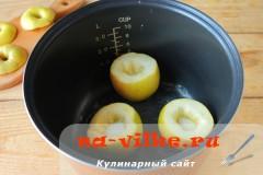 pechenye-jabloki-multi-3