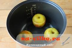 pechenye-jabloki-multi-4
