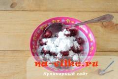 pirozhki-s-vishney-03