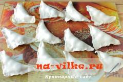 pirozhki-s-vishney-06
