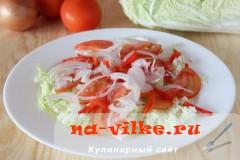 salat-jazyk-pekinka-4
