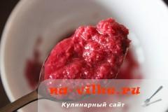 salat-jazyk-pekinka-5