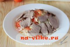 salat-jazyk-pekinka-6