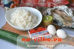 salat-krabovie-palochki-01
