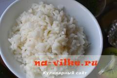 salat-krabovie-palochki-02