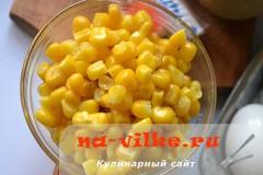 salat-krabovie-palochki-04