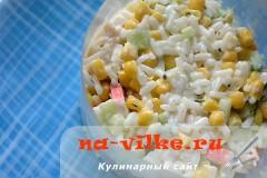 salat-krabovie-palochki-09