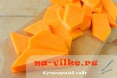 salat-pechenaya-tikva-02