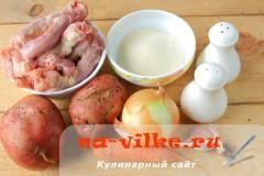 sup-manniy-sheyki-01