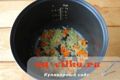 sup-manniy-sheyki-03
