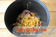 sup-manniy-sheyki-05